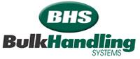 Bulk Handling Solutions