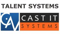 Talent Systems