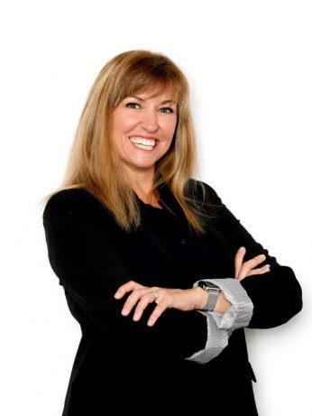 Donna Ashton