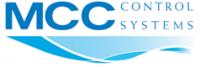 MCC Control Systems