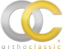Caltius Equity Partners Invests Growth Capital in OrthoClassic - Caltius