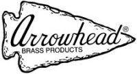 Arrowhead Brass Products