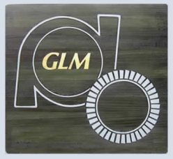 GLM Energy Services