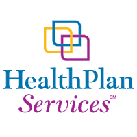 Healthplan Holdings