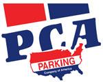Parking Company of Amercia