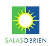 Salas O'Brien
